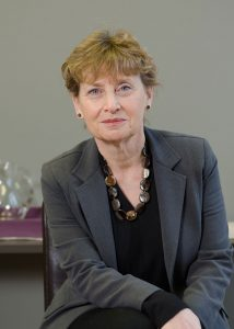 Debbie Sherwood